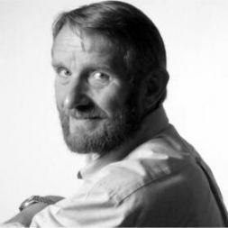 Anders C. Fasterholdt