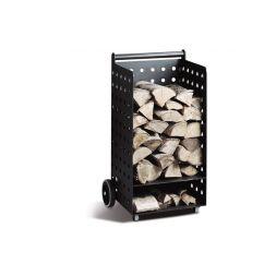 HWAM Firewood box