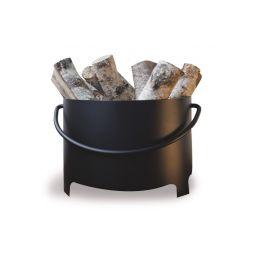 HWAM Firewood bucket