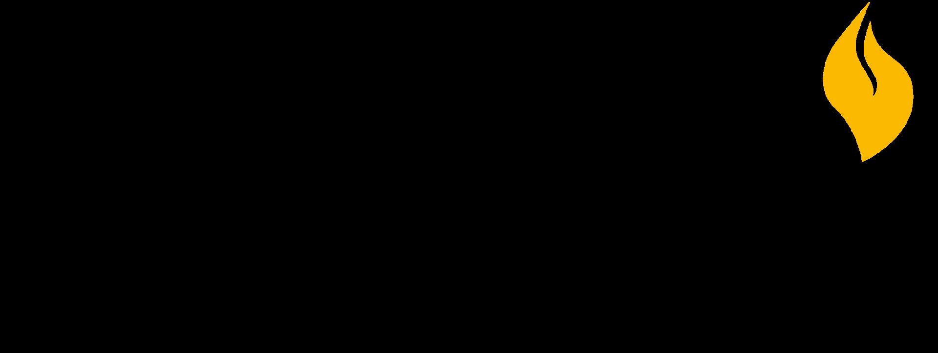 HWAM Logo